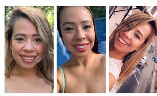 Familia De Mujer Asesinada En Costa Rica Presenta Demanda Contra Airbnb